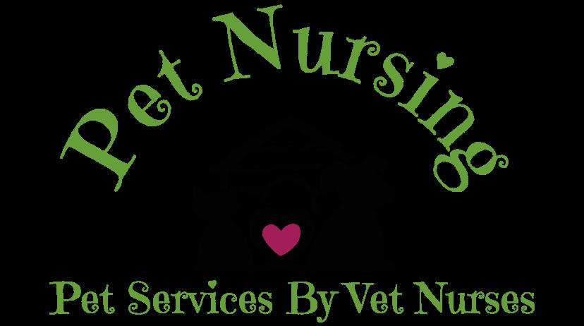 Pet Nursing